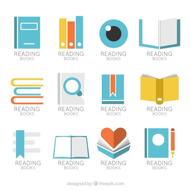 Logo Design 2  TASCHEN Books