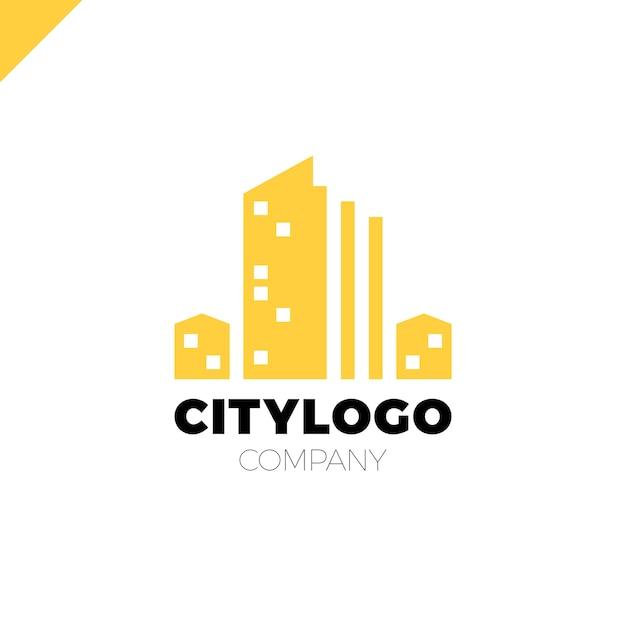 Uptown logo design Reviews  Read Customer Service Reviews