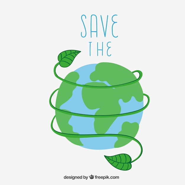 world environment day essays