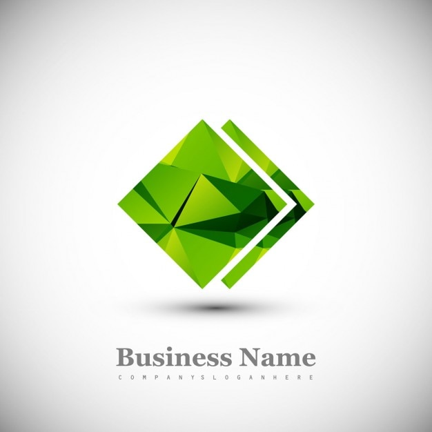 Design logo free download