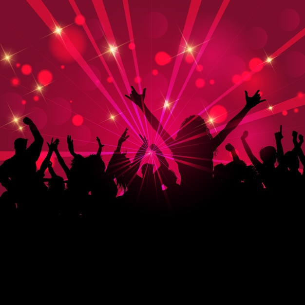 Girls Night Out Stock Images RoyaltyFree Images