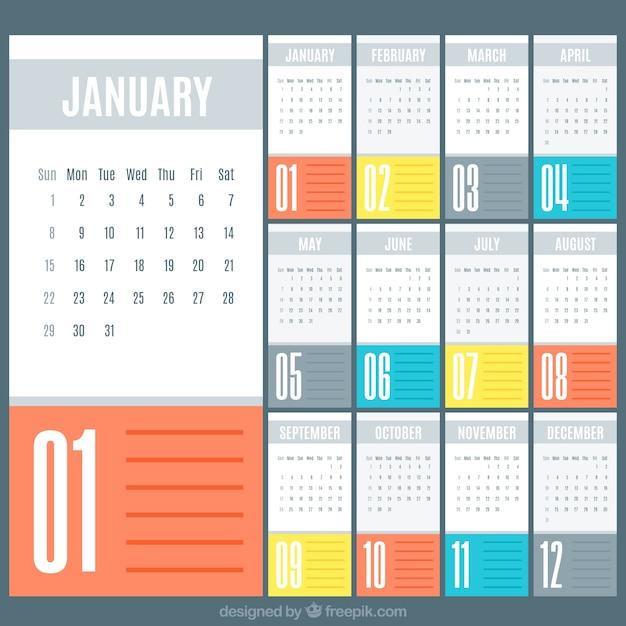 Simple Calendar Template. 189 best images about editorial calendar ...