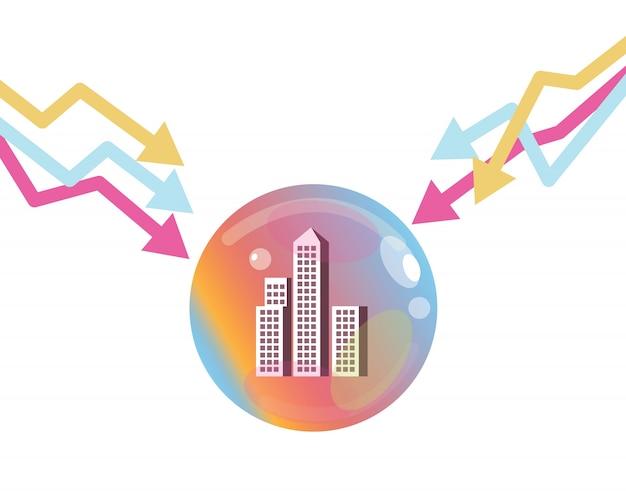 Stock Market Forecasting Using Machine Learning Algorithms