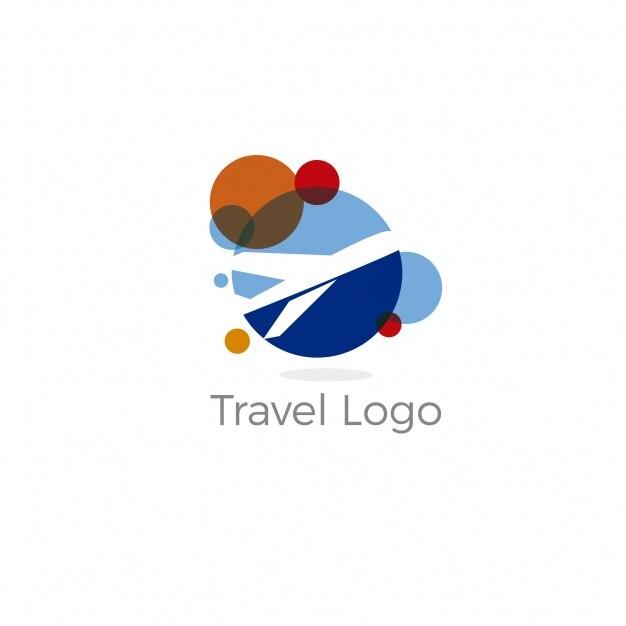 Travel amp Tourism Courses  TAFE NSW