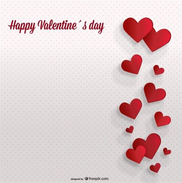 Valentines Day Teacher Resources  TeacherVision