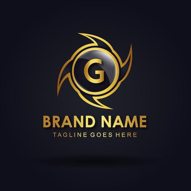 Lancome logo vector