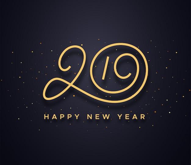 image.freepik.com/vecteurs-libre/bonne-annee-2019-souhaite-typographie_1095-688.jpg