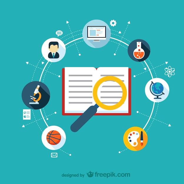 Learning Dissertation - e-Learning Dissertation