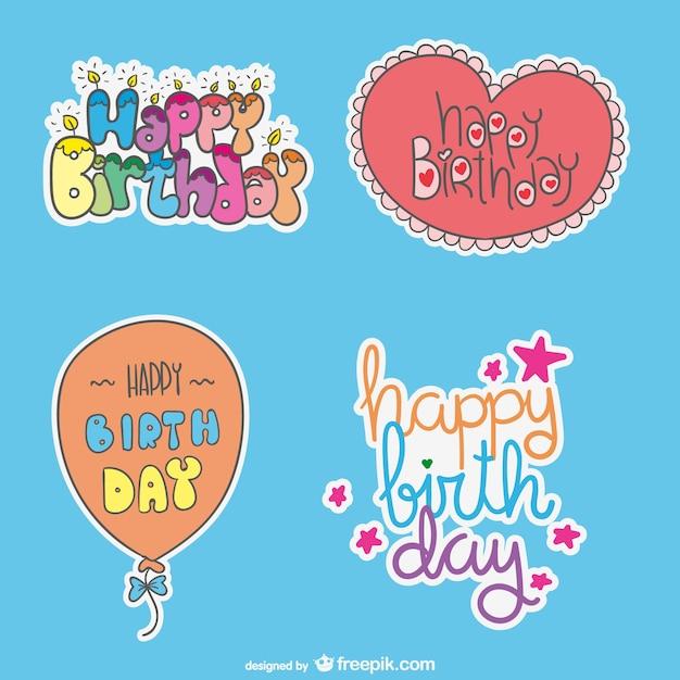 Glückwünsche Zum Geburtstag Jubiläum