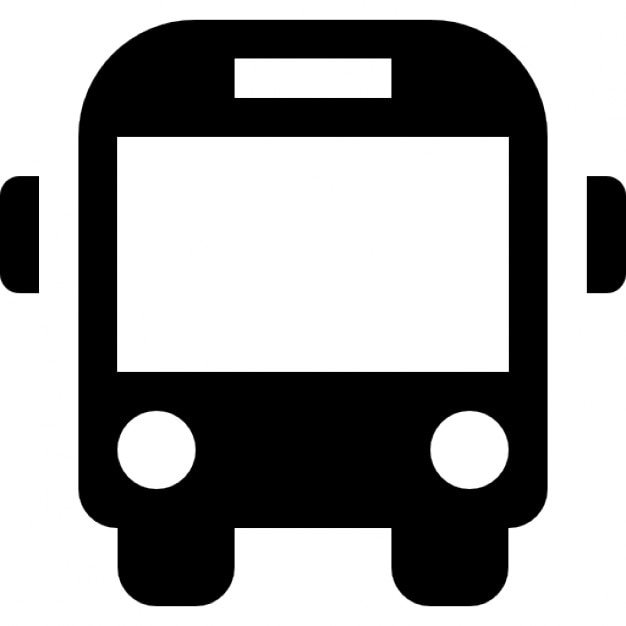Rozklad jazdy Bus