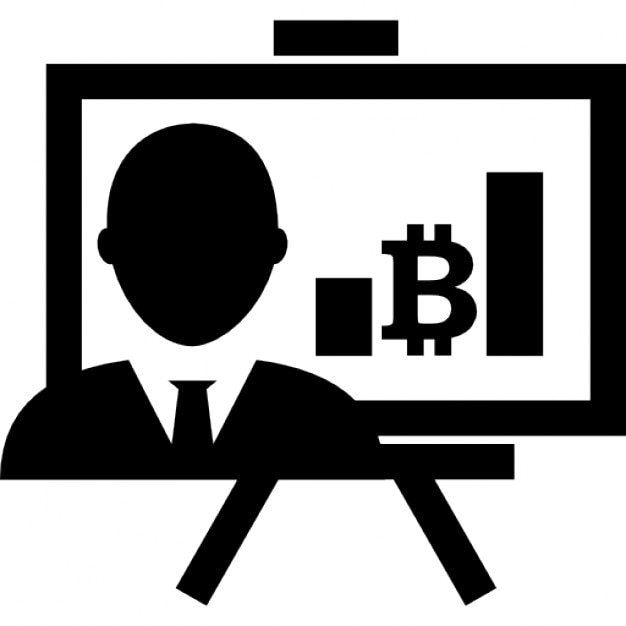 earn bitcoin for free with bot