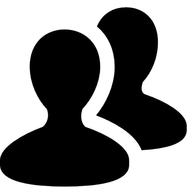 Grupa, Spotkanie Darmowe ikony