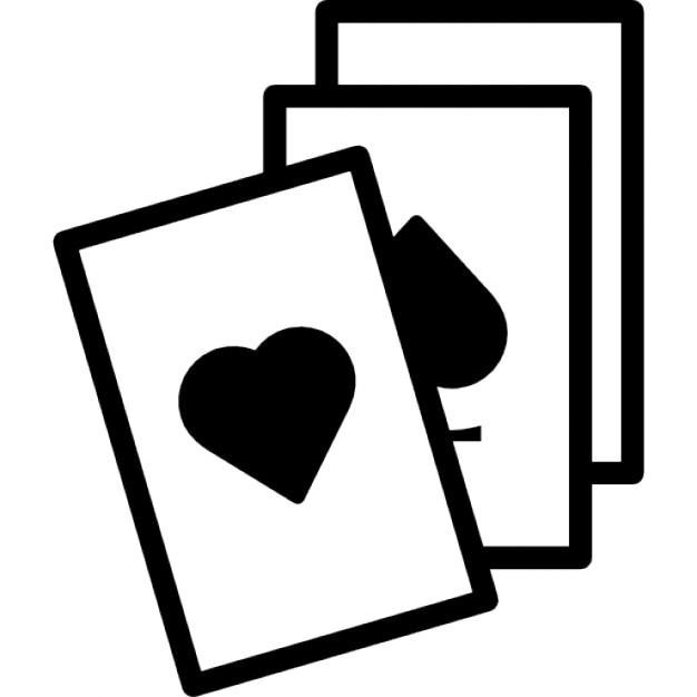 darmowe gry w kasynie online
