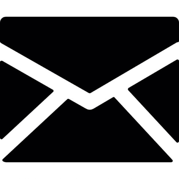 Image result for poczta ikona
