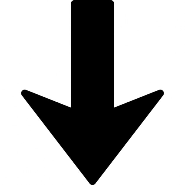 Znalezione obrazy dla zapytania strzałka
