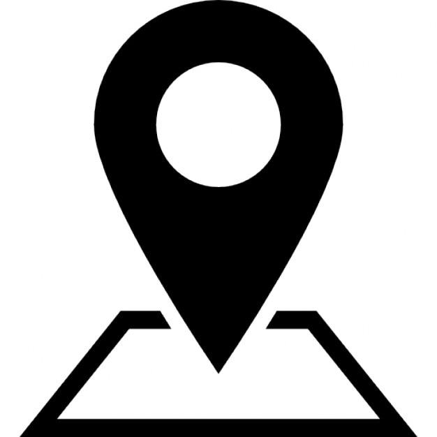 Znalezione obrazy dla zapytania ikona miejsce