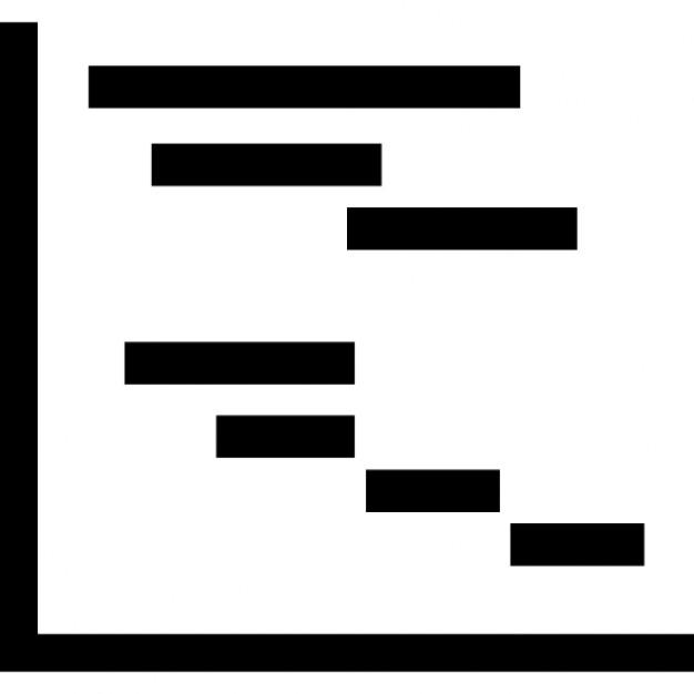 Wykres gantta ikony darmowe pobieranie wykres gantta darmowe ikony ccuart Image collections