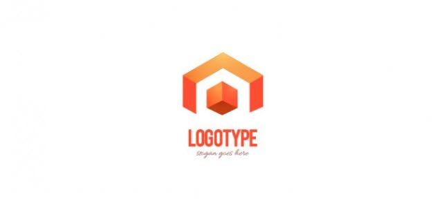 Corporate Design Template Logo Darmowe Psd