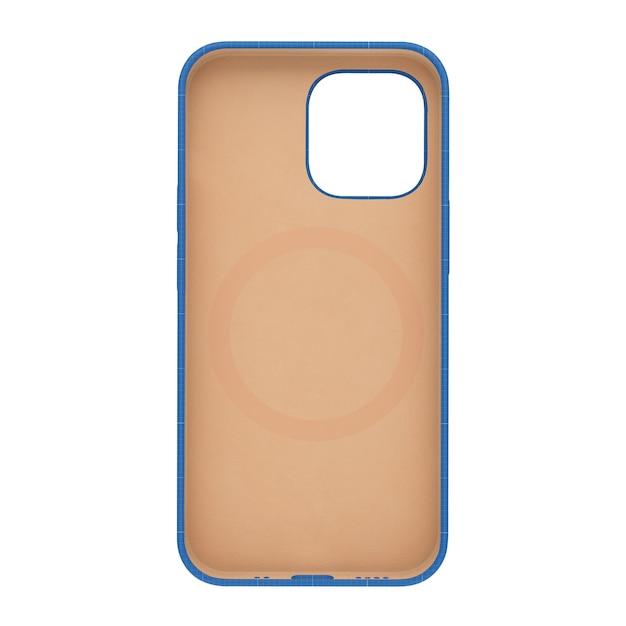 Etui Na Smartfon Premium Psd