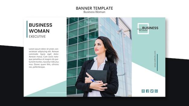Koncepcja Szablon Transparent Dla Biznesu Darmowe Psd