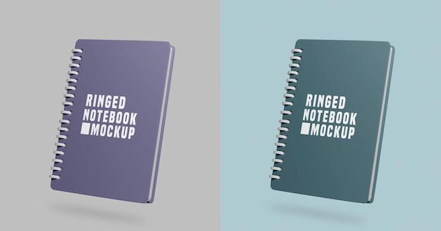 Makieta Notebooków Darmowe Psd