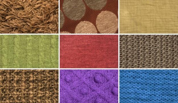 Materiał Wysokiej Rozdzielczości Pakiet Texture # 2 Darmowe Psd