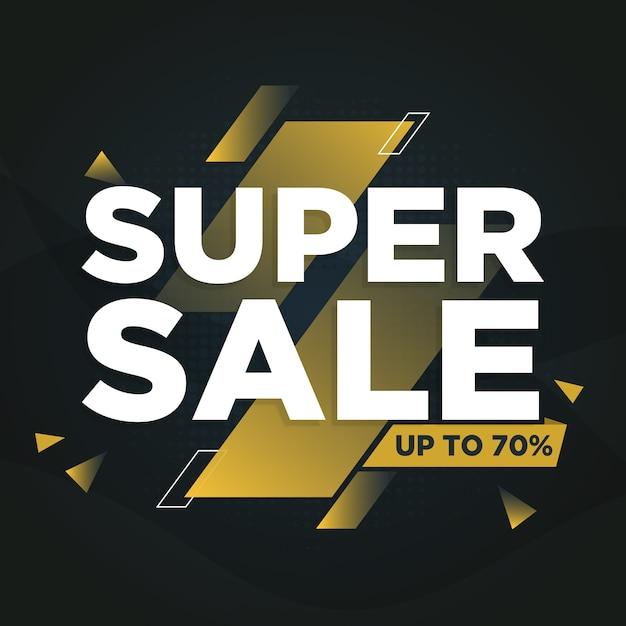 Odznaka Transparent Sprzedaż Premium Psd