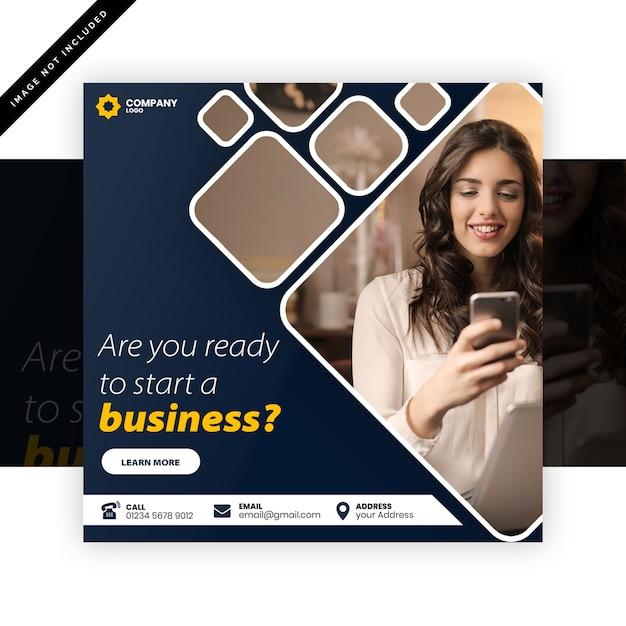 Poczta Biznesowa Premium Psd