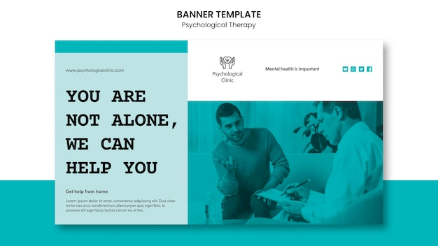 Projekt Transparentu Terapii Psychologicznej Darmowe Psd
