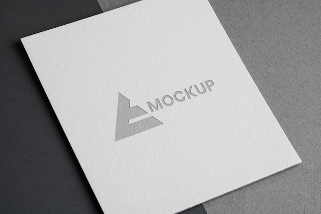 Projektowanie Logo Makiety Dla Firm Biznesowych Darmowe Psd