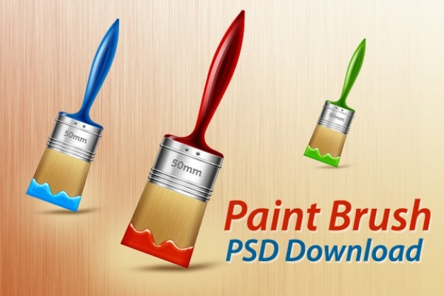 How to repair corrupt psd file