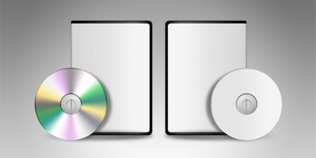 darmowe DVD DVD blow job vidios