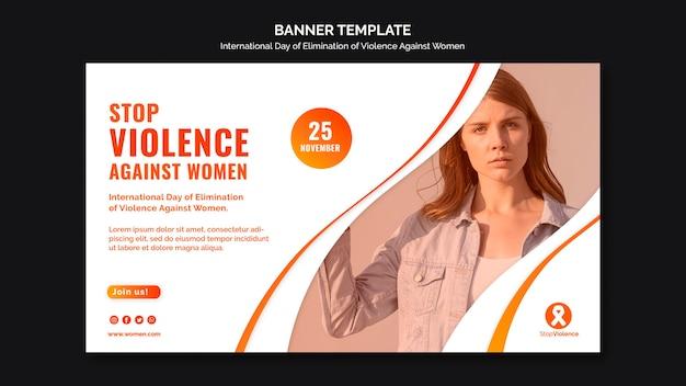 Świadomość Przemocy Wobec Kobiet Transparent Ze Zdjęciem Darmowe Psd