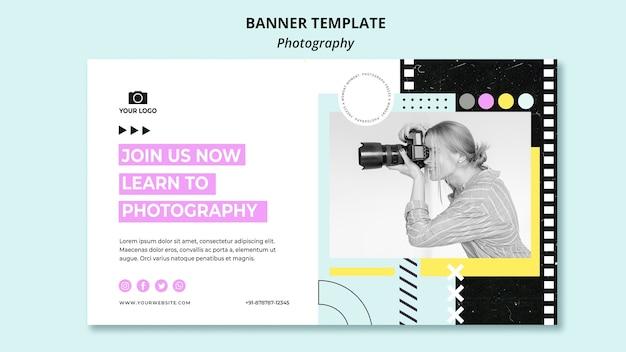 Szablon Transparent Kreatywnych Fotografii Ze Zdjęciem Premium Psd