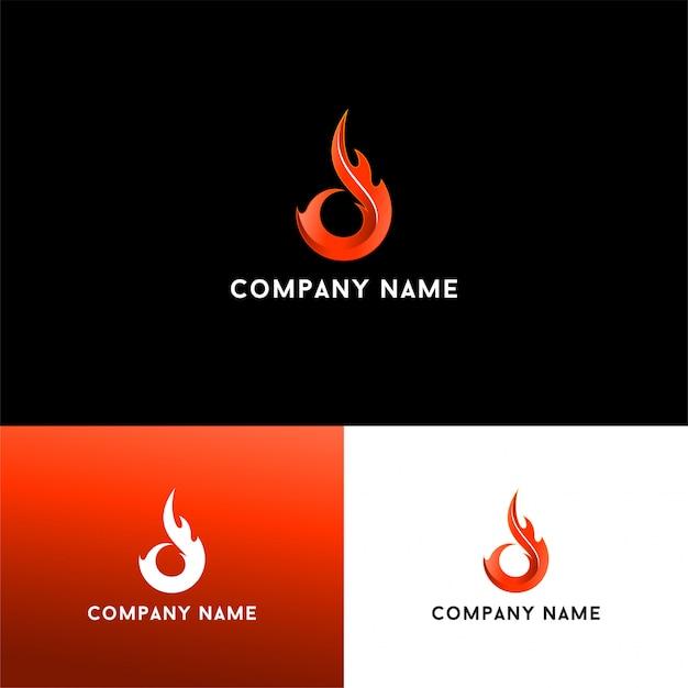 3d litera d logo wektor pobierz Premium Wektorów
