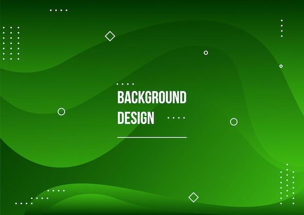 Abstrakcjonistycznego Płynnego Neonowego Koloru Ciekły Gradientowy Tło Premium Wektorów