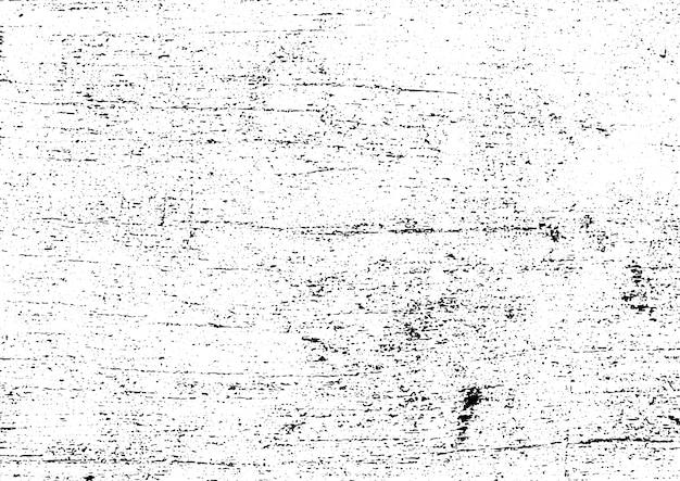 Abstrakcjonistyczny Grunge Powierzchni Tekstury Tło Premium Wektorów