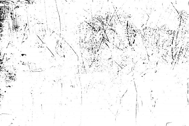 Abstrakcjonistyczny Grunge Powierzchni Tekstury Tło. Premium Wektorów