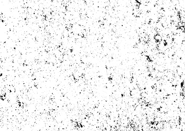 Abstrakcjonistyczny Wektorowy Grunge Powierzchni Tekstury Tło. Premium Wektorów
