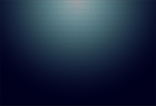 Abstrakcjonistyczny Zmrok - Błękitny Tkaniny Tekstury Tło Darmowych Wektorów