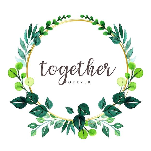 na zawsze razem