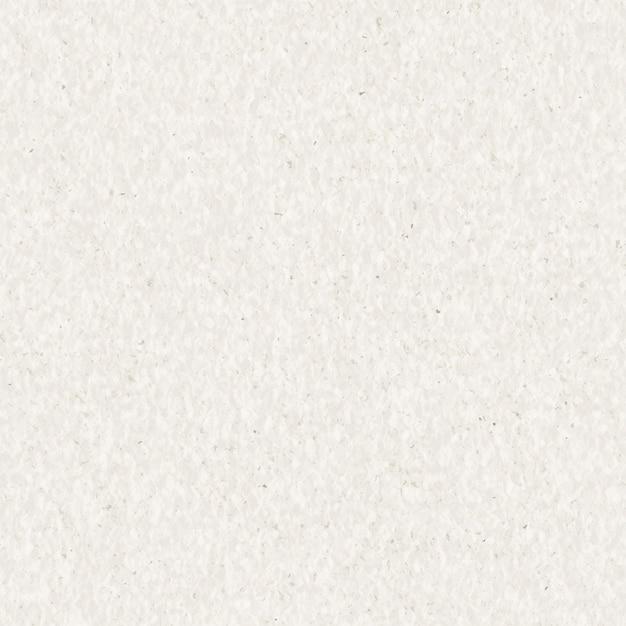Akwarela tekstury papieru. tło grunge Premium Wektorów