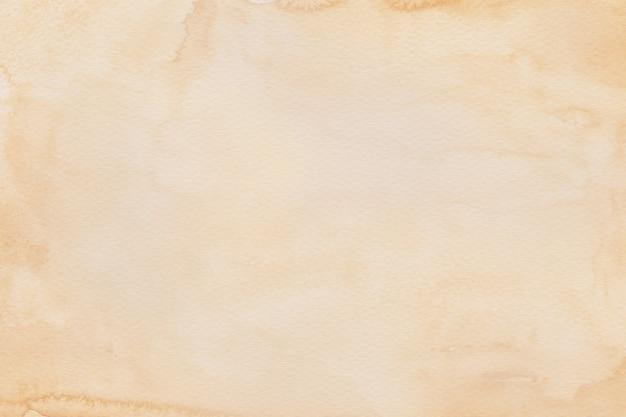 Akwarela Tekstury Tło, Miękkie Kolorowe Tapety Premium Wektorów