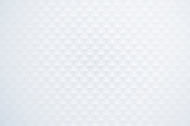 Białe Eleganckie Tekstury Tła Darmowych Wektorów