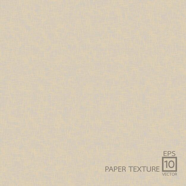 Brązowy papier tekstura tło Premium Wektorów