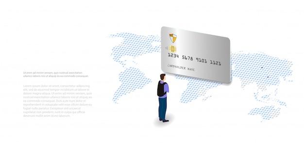 Dane Analityczne I Inwestycje. Dane Analityczne Na Izometrycznym Laptopie. Statystyki Online I Analiza Danych. Cyfrowy Rynek Pieniężny, Inwestycje, Finanse I Handel. Premium Wektorów