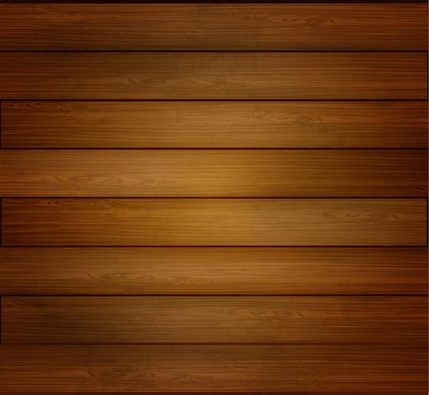 Drewniane Tekstury Premium Wektorów