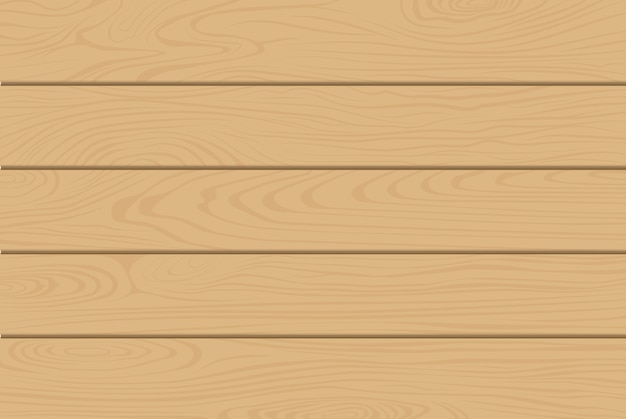 Drewno Tekstury Tła. Premium Wektorów