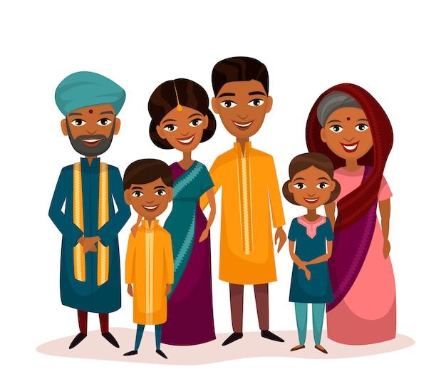 Darmowe randki w Indiach bez rejestracji