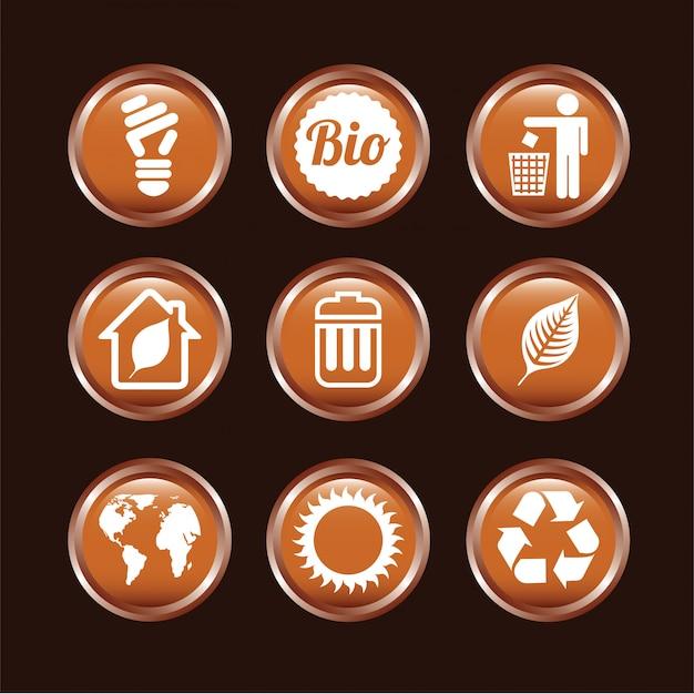 Eco Premium Wektorów